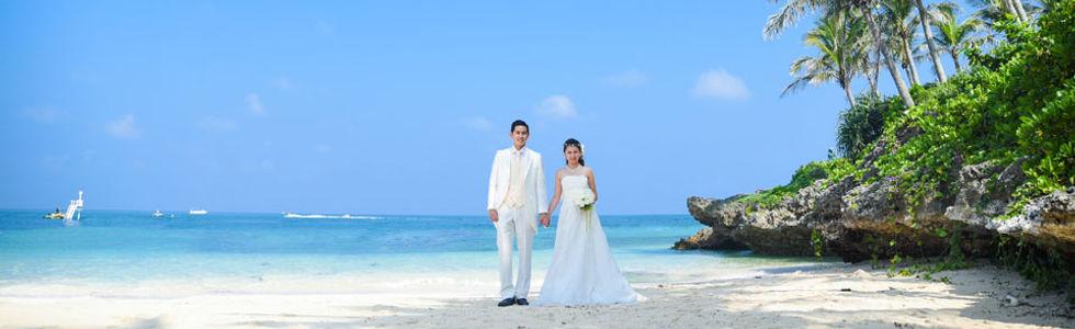 沖縄 宮古島 京都 神戸 フォトウエディング ウェディングフォト 結婚写真の前撮り ビーチフォト