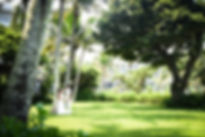 沖縄 恩納村 フォトウエディング ビーチフォト ムーンビーチのウェディングフォト 宮古島 結婚写真の前撮り ガーデンフォト