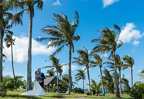 沖縄 恩納村 フォトウエディング ビーチフォト ムーンビーチ ウェディングフォト 前撮り
