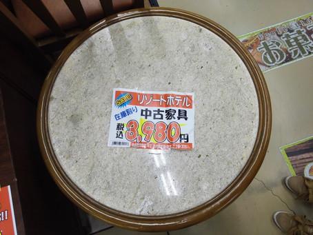 アフター フォトウエディング(笑)14 沖縄のちょっと大型買い付け