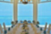 沖縄 恩納村 ウェディング フォトウエディング リザンシーパーク 結婚式 ビーチフォト チャペルフォト