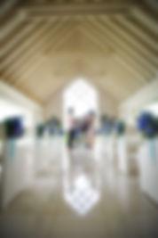 沖縄 神戸 石垣島 バウリニューアル 家族旅行 結婚写真 ウェディングフォト チャペルフォト