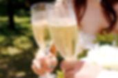 沖縄 ウェディング フォトウエディング 恩納村のリザンシーパーク 結婚式 ビーチフォト チャペルフォト