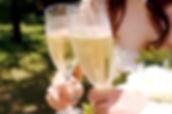 沖縄 恩納村 ウェディング フォトウエディング リザンシーパーク 結婚式 チャペルフォト ビーチフォト