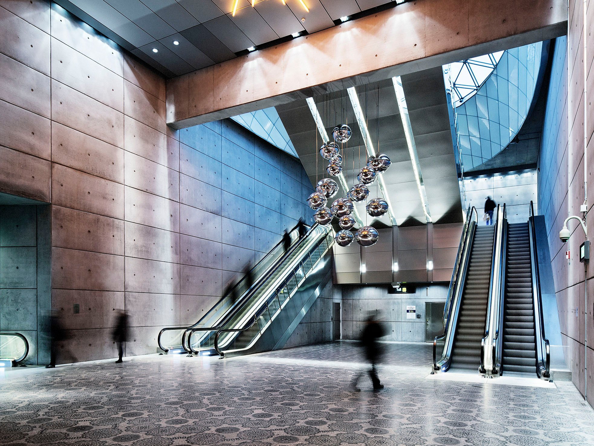 citytunneln_triangeln_felixgimg_15411277