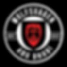 emblem-2017.png