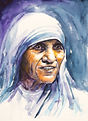 Mother Teresa Photo.jpeg