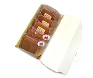 Baked Cake (Gift)_フリアン ギフト