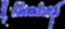 PNG2-Unterschrift_HW_Higrund transparent