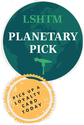 Planetary Pick image for inductions (ame