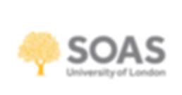 soas-university-of-london-logo-crop-2.pn