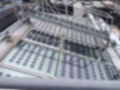 Solar Panels Close Up.jpg