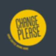 Change Please.jpg