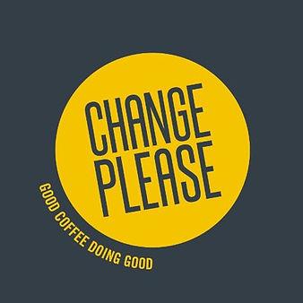 Change Please.jpg