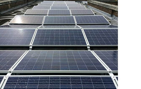 Solar SOAS.jpg