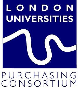 LUPC logo.jpg