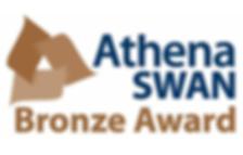 Athena SWAN bronze.png
