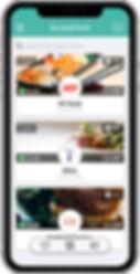 TGTG Phone - jpeg.jpg