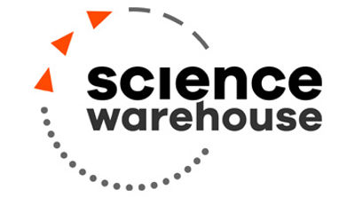Science_Warehouse_Web_Logo.jpg
