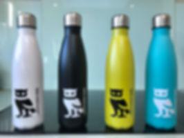 Water bottle image - active bottle.jpg