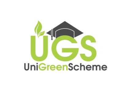 unigreenscheme logo.jpg