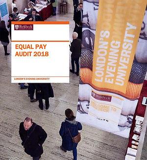 Equal pay audit.jpg