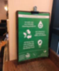 Seacole cafe - pic jpeg.jpg
