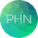 Planetary health network.png