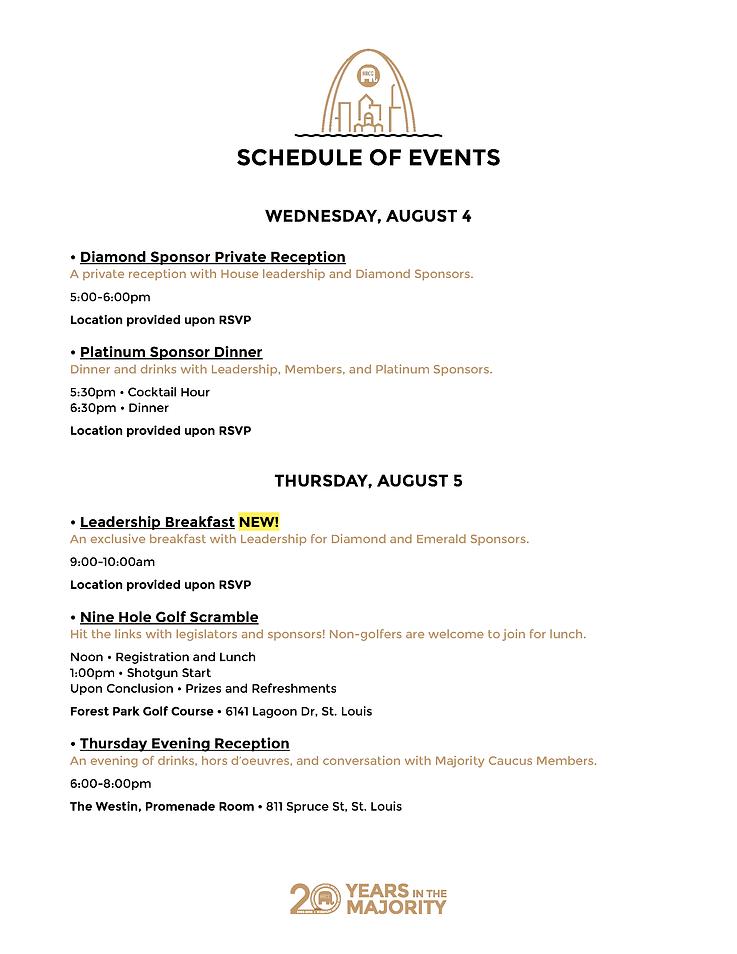 2021 Summer Caucus Program Final555_Page