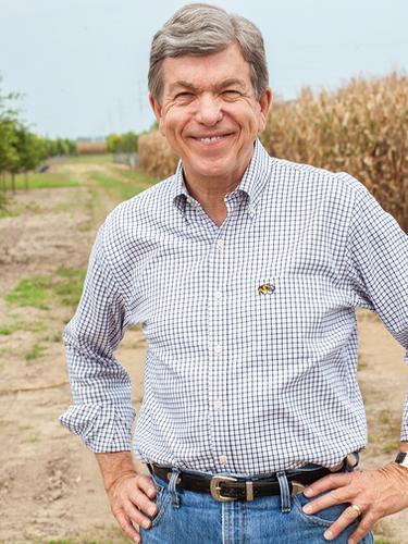 RDB smiling w corn in background 2 (1).p
