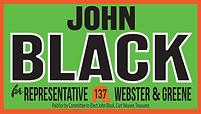 John Black Logo.png