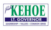 Kehoe Political Logo website edit.png