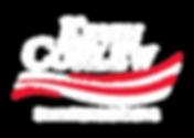 Corlew Rep Logo_State Rep no bg.png