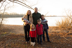 Ashcroft-Family