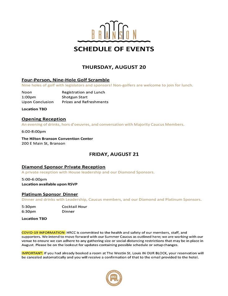 2020 Branson Caucus Program 55_Page_3.jp