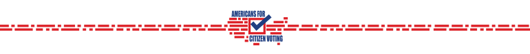 AmerCitVoting Logo Alt Page Break.png
