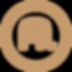 HRCC Logo_Gold Transparent.png