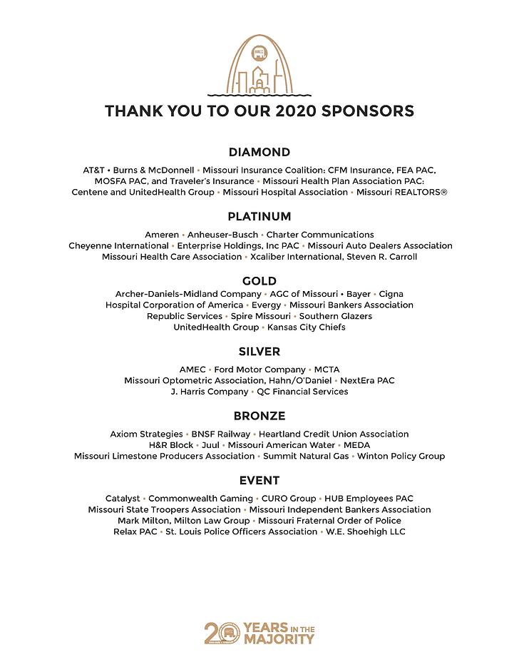2021 Summer Caucus Program FINAL 2_Page_