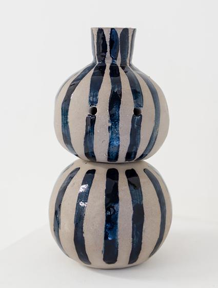 ceramic sculpture_2014