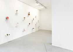 Atelier am Eck_skulptures