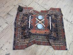 Teppich mit Tafel_kl