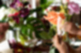 flower assembly_edited_edited_edited.jpg