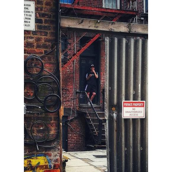 #streetsnap #streetphotoshooting #peopl