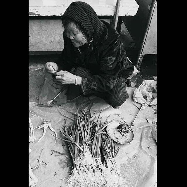 Baoshan, Yunnan
