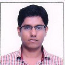 Prof. Prashant Bhatt.jpeg