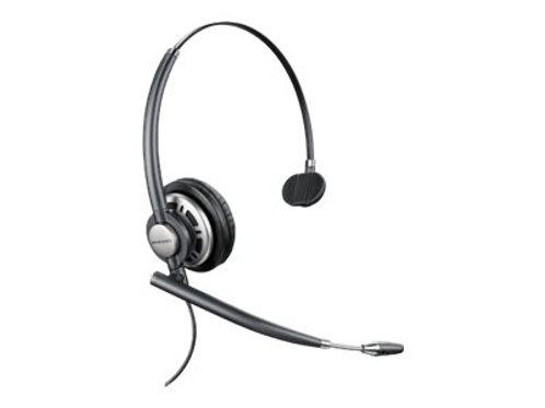 Poly EncorePro HW710 - Headset