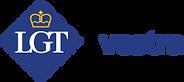 LGT_vestra_Logo_rgb.png