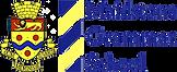 Maidstone_Grammar_logo.png