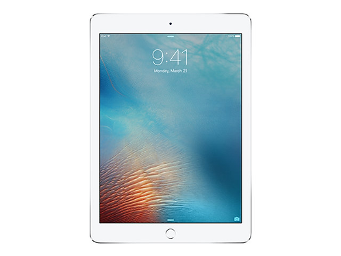 Apple 9.7-inch iPad Pro Wi-Fi - Refurbed