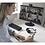 Thumbnail: Sandberg USB Office Headset Saver